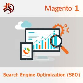 SEO Extension for Magento