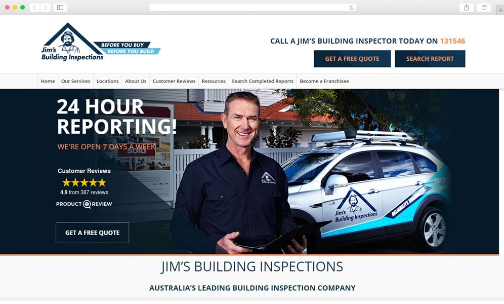 jims-website
