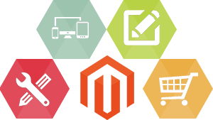 magento2 development design